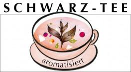 Schwarztee Bazaar Africa