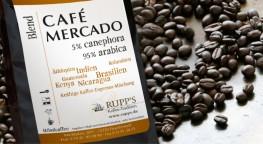 Café Mercado 500 gr.