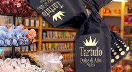 TARTUFO NERO Packungsinhalt 10 Stück
